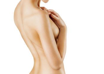 Yennefer Medical Spa - masaż relaksacyjny gorącymi, aromatycznymi olejami