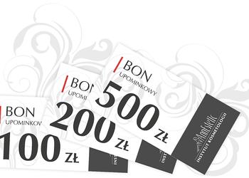 AnnEstetic - bon wartościowy