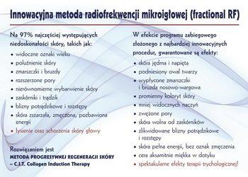 Klinika Urody Lorenzo Coletti Rumia - coaxmed frakcyjna radiofrekwencja - globalny zabieg progresywnej regenracji - lifting niechirurgiczny z vacuum ( twarz )  (154)