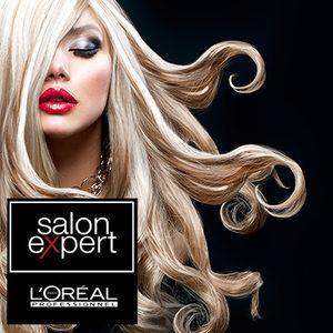 Loreal_salon_expert