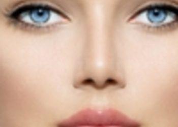 Klinika Esthetique - 40) makijaż permanentny - górna i dolna kreska