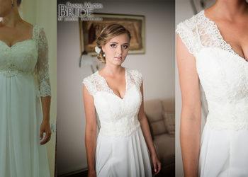 Joanna Przybylska Makeup studio  - pogotowie ślubne