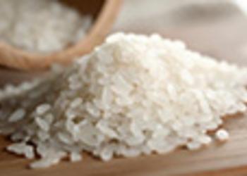 YasumiMielec - shido ryżowe odżywienie - zabieg oczyszczająco - odżywiający twarz