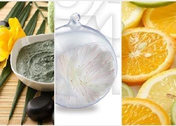 Art of Cosmetology - zabieg do cery tłustej, tradzikowej - purlés pure rebalancing ceremony