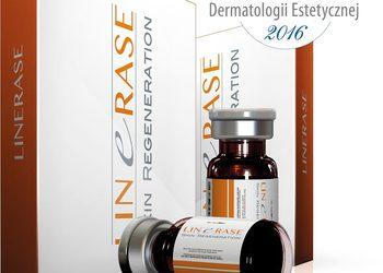 Yennefer Medical Spa - linerase - terapia kolagenowa