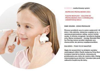 1365770423simultaneous piercing roun