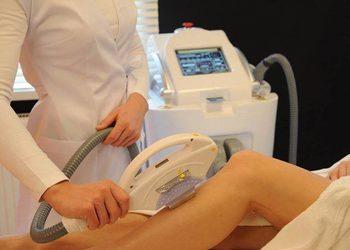 YASUMI MEDESTETIC, INSTYTUT ZDROWIA I URODY – WARSZAWA POWIŚLE  - fotoepilacja/depilacja laserowa/ ipl - łydki i kolana