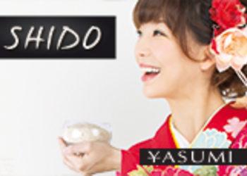 Yasumi Polkowice - shido - organiczne odżywienie