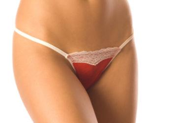 Easy Waxing - 1 bikini picasso pani wosk
