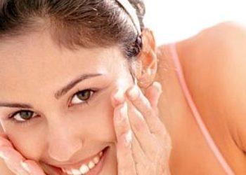 Easy Waxing - 7 oczyszczanie twarzy plus