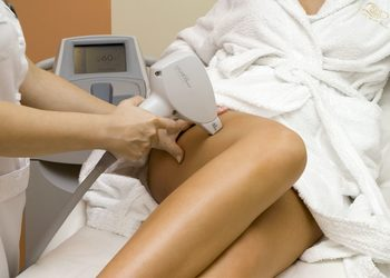 Easy Waxing - 21 stopy obydwie ipl