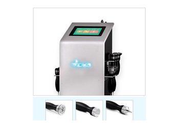 Yennefer Medical Spa - fale radiowe z laserem biostymulacyjnym - twarz i szyja