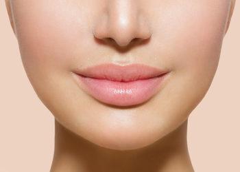 sephia-spa.pl rezerwuj on-line - medycyna estetyczna - kwas hialuronowy, powiększenie ust