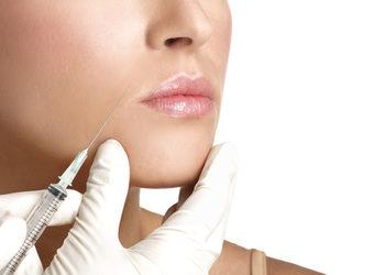 sephia-spa.pl rezerwuj on-line - medycyna estetyczna - kwas hialuronowy, zmarszczki palacza, podniesienie kącików ust