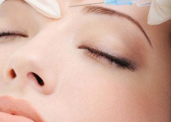 sephia-spa.pl rezerwuj on-line - medycyna estetyczna - botox dwie okolice