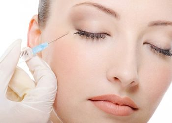 sephia-spa.pl rezerwuj on-line - medycyna estetyczna - botox, kurze łapki