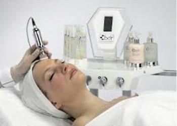 KLEOPATRA gabinet kosmetyczny - mezoterapia mikroigłowa dermalift