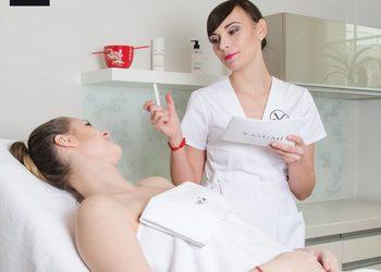Instytut Zdrowia i Urody YASUMI -  konsultacja kosmetologiczna
