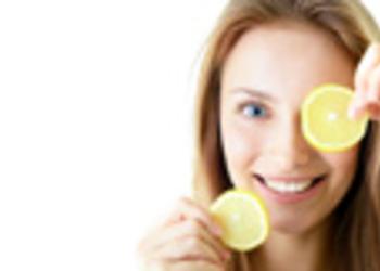 Instytut Zdrowia i Urody YASUMI - hyaluro c-peel - silne nawilżenie i witaminizowanie skóry