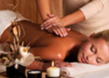 Instytut Zdrowia i Urody YASUMI - masaż klasyczny - całościowy lub częściowy