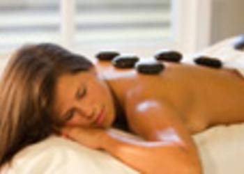 Instytut Zdrowia i Urody YASUMI - masaż gorącymi kamieniami