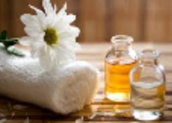 Instytut Zdrowia i Urody YASUMI - masaż aromaterapeutyczny