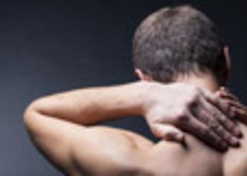 Instytut Zdrowia i Urody YASUMI - masaż karku