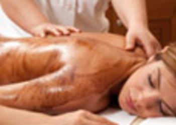 Instytut Zdrowia i Urody YASUMI - masaż + peeling ciała