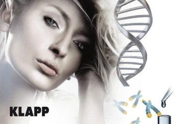SPA & NATURE JUSTYNA BIELENDA RESORT BINKOWSKI - repacell - bioodnowa na poziomie dna