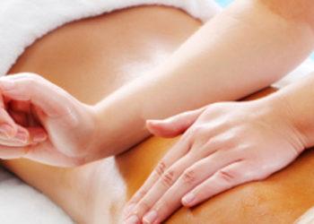 SPA & NATURE JUSTYNA BIELENDA RESORT BINKOWSKI - masaż na bazie oleju arganowego 100% - lomi spa
