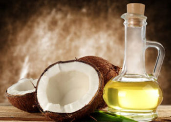 Rytua kokosowy