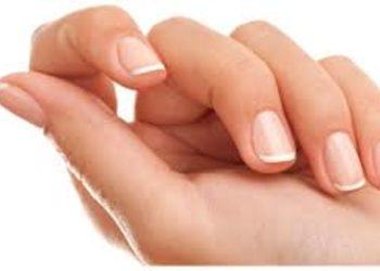 SPA & NATURE JUSTYNA BIELENDA RESORT BINKOWSKI - manicure japoński
