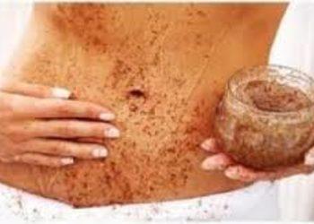 SPA & NATURE JUSTYNA BIELENDA RESORT BINKOWSKI - peelingujący masaż ciała