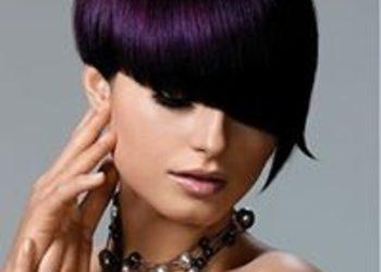 Salon fryzjerski Agnes - strzyżenie damskie włosy krótkie