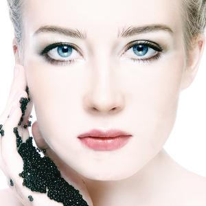Fresh caviar ericson laboratoire zabieg silnie odmladzajacy salon medi spa