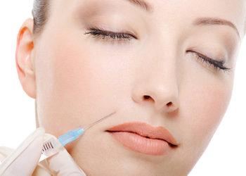 Klinika Urody Lorenzo Coletti Rumia - mezoterapia igłowa - twarz + szyja (ampułka do wyboru)  (233)