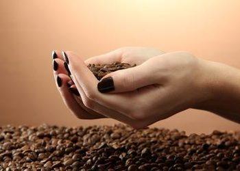 Kwas kawowy
