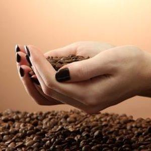 Kosmetologia ESTETI-MED - Nomelan cafeico - głęboki peeling kawowy
