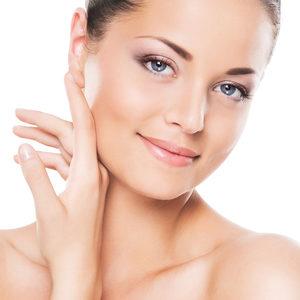 Kosmetologia ESTETI-MED - Peeling migdałowy z wit. C i retinolem