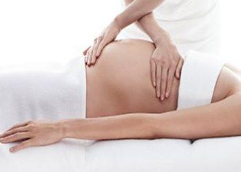 SPA & NATURE JUSTYNA BIELENDA RESORT BINKOWSKI - limfatyczny masaż przeciw obrzękowy