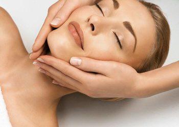 Estetica Milano - kuracja twarzy -intensywne  oczyszczanie