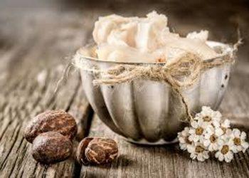 Pazurkowo - masaż spa (1 zabieg) masło shea