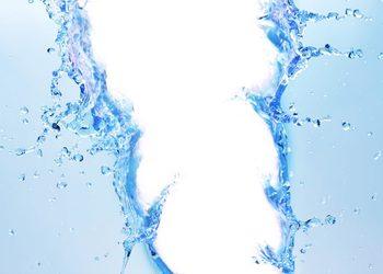 Bigstock water splash 11953205