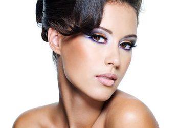 Bigstock glamour woman with modern curl 10042892