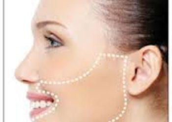 Studio Maryla - depilacja twarzy
