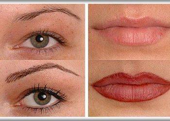 Studio Maryla - makijaż permanentny