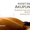 Pakiet akupunktura3 oferta