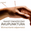 Pakiet akupunktura1 oferta
