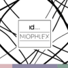 Nioplex  2