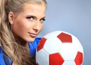 Sport cz